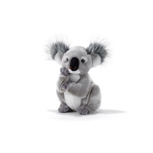 peluche koala pas cher