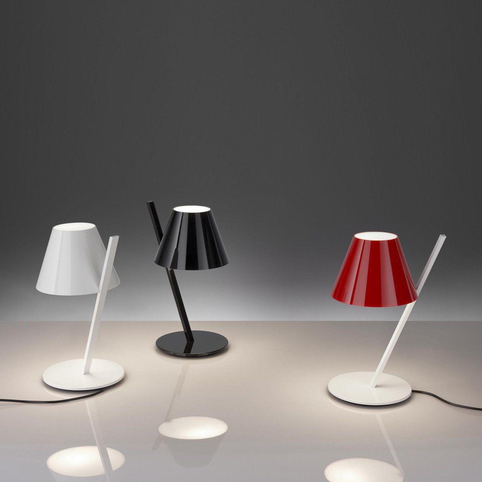 top 460 archives kendo. Black Bedroom Furniture Sets. Home Design Ideas
