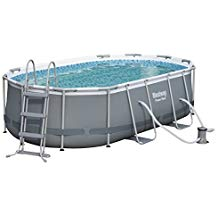 piscine hors sol amazon