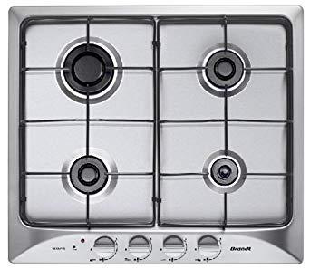 plaque cuisson gaz amazon