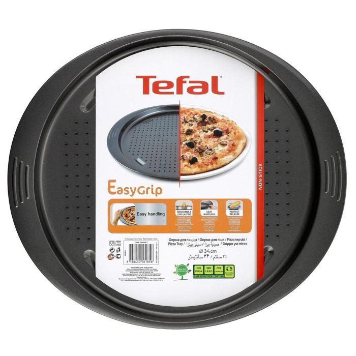 plat a pizza tefal