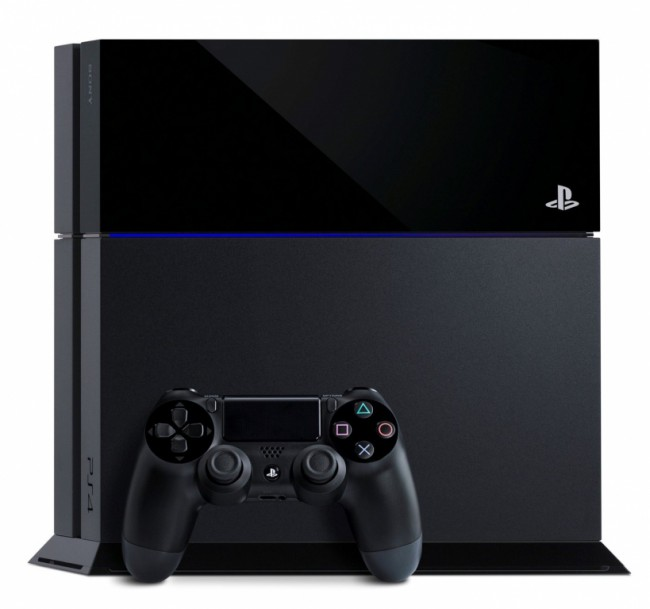 playstation 4 d occasion pas cher