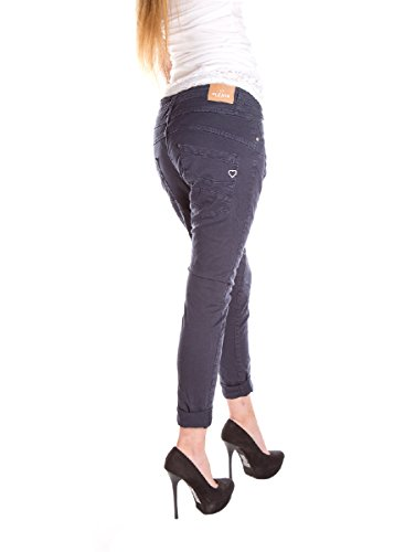 please pantalon femme