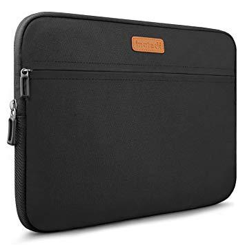 pochette ordinateur portable 15 pouces