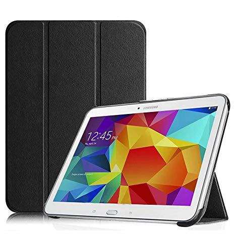 pochette pour tablette samsung tab 4