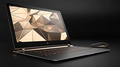 portable hp spectre