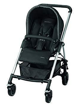 poussette bébé confort streety