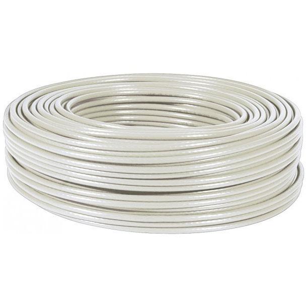 prix cable rj45 au metre
