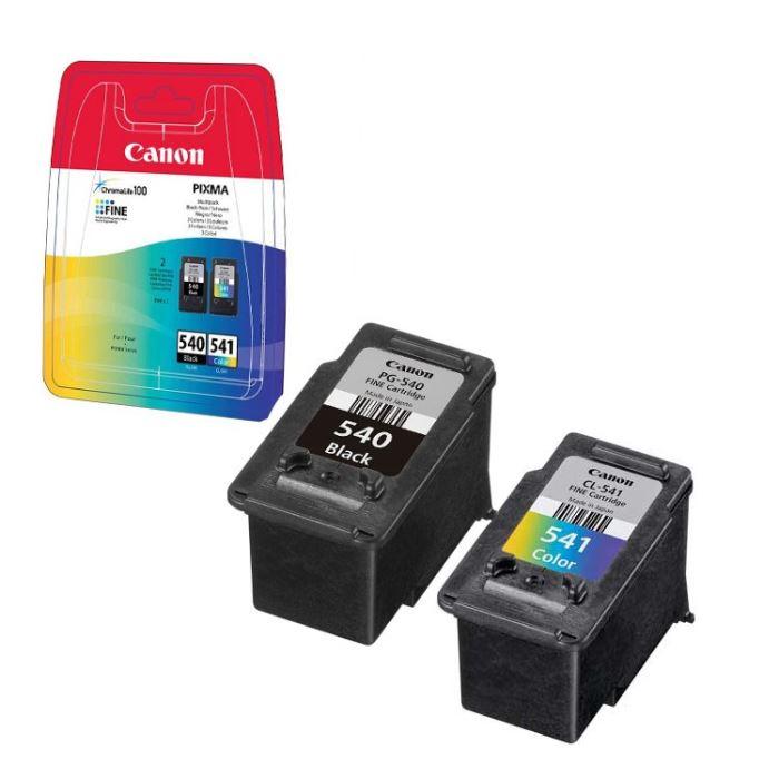 prix cartouche imprimante canon