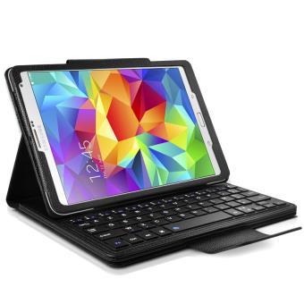 prix clavier tablette