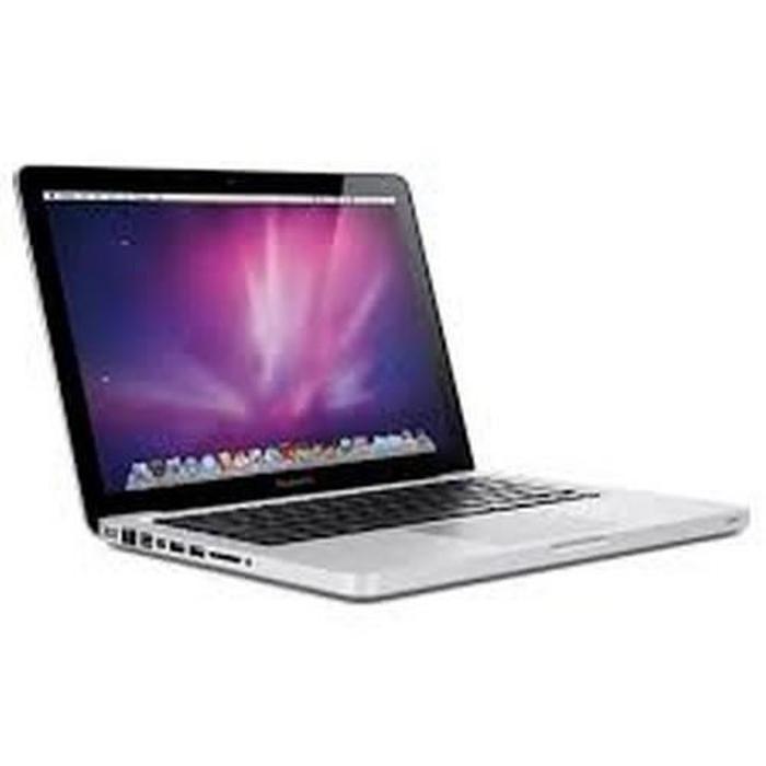 prix du macbook pro