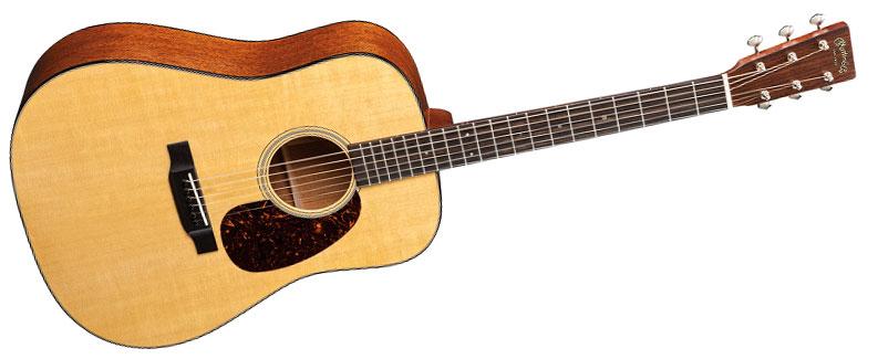 prix guitare acoustique