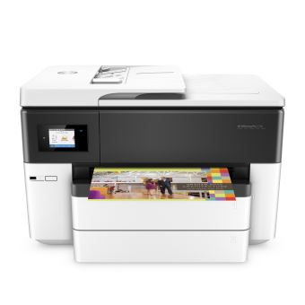 prix imprimante a3