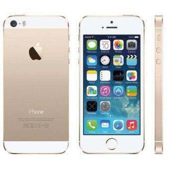 prix iphone 5 32go