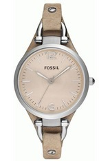 prix montre fossil femme