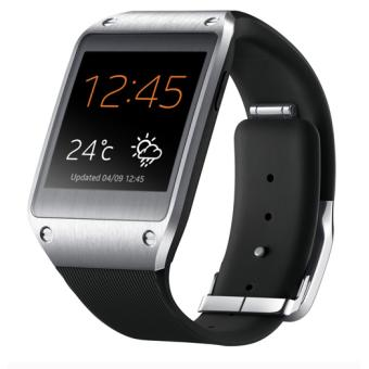 prix montre samsung galaxy gear