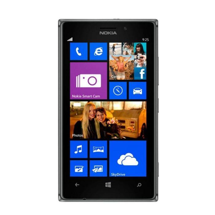 prix nokia lumia 925
