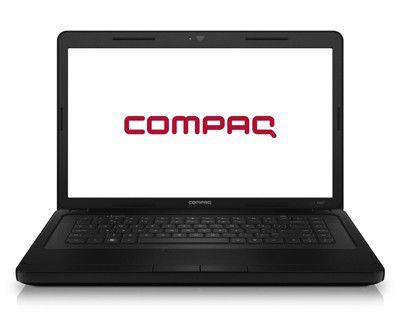 prix ordinateur portable compaq
