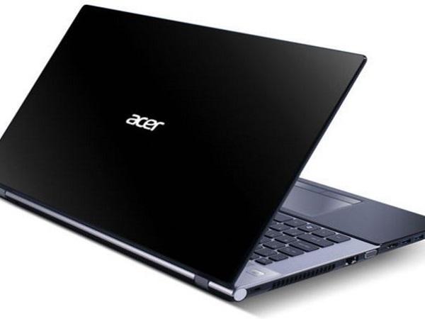 prix ordinateur portable pas cher