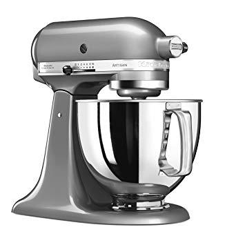 prix robot kitchenaid