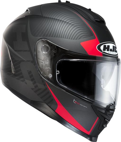 promo casques moto