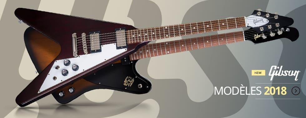 promo guitare