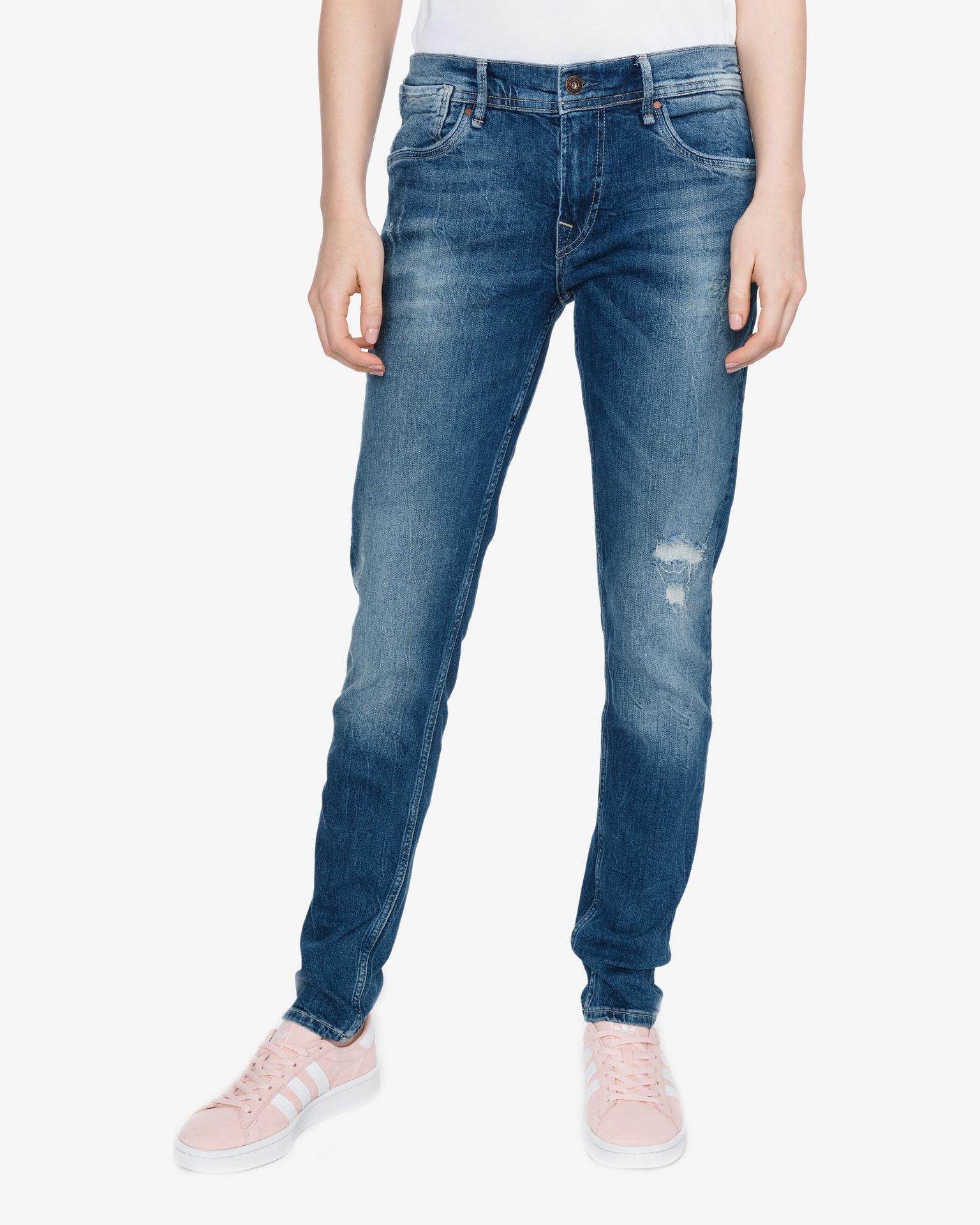 promo pepe jeans