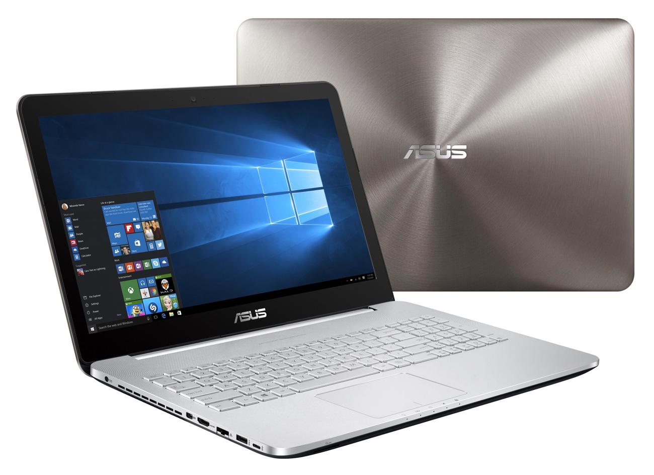 promotion ordinateur portable 15 pouces