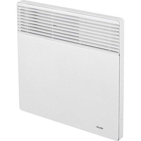 promotion radiateur electrique
