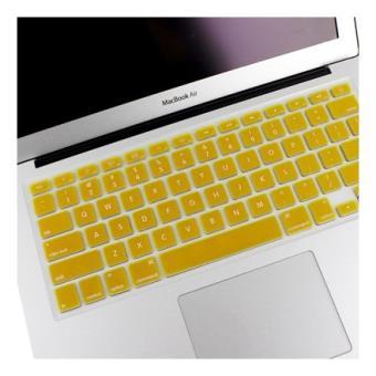 protection clavier macbook pro retina 13