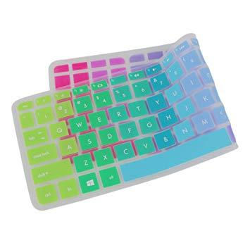 protection clavier ordinateur portable hp