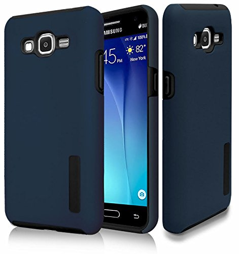 protection samsung j7