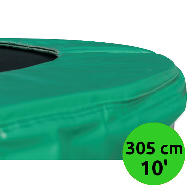 protection trampoline 305