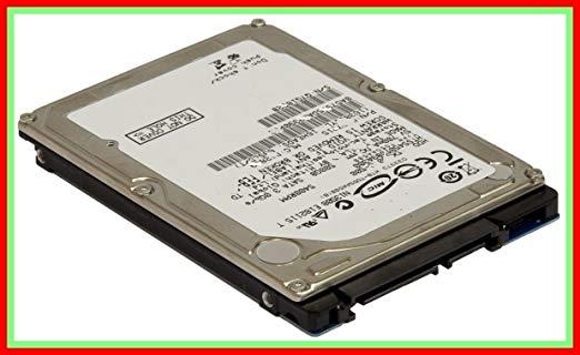 ps3 disque dur interne