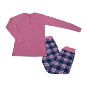 pyjama fille 12 ans pas cher
