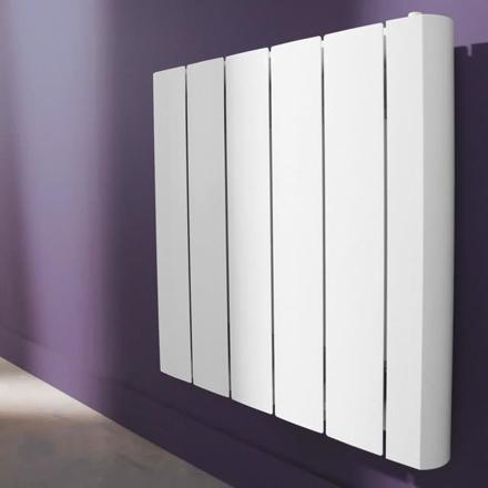 radiateur 1500 w