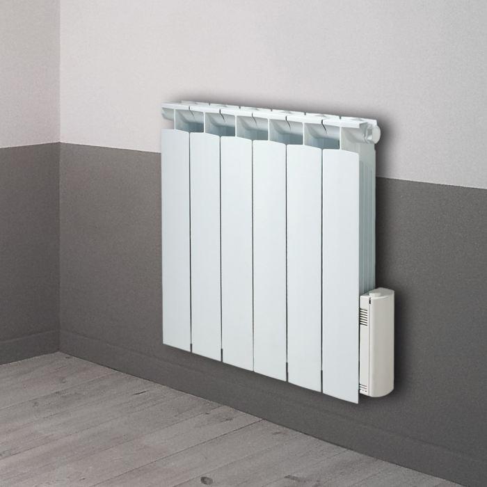 radiateur électrique céramique