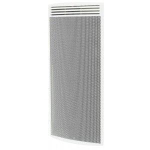 radiateur electrique rayonnant vertical 1000w