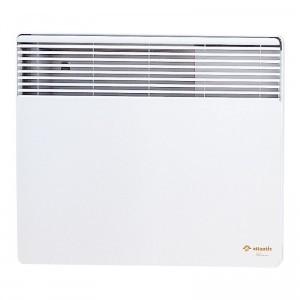 radiateur pas cher