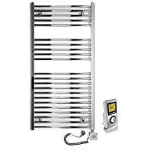radiateur seche serviette electrique amazon