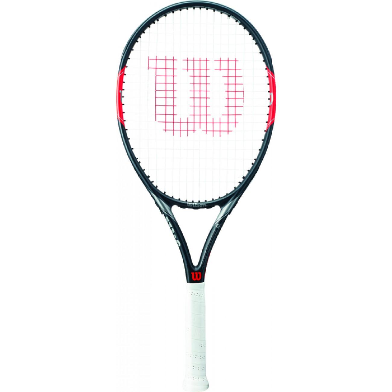 raquette tennis soldes