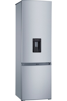 refrigerateur congelateur avec distributeur d'eau