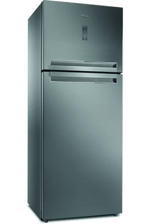 refrigerateur philips