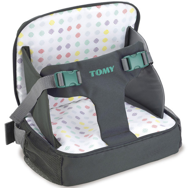 rehausseur chaise tomy