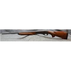 remington 750