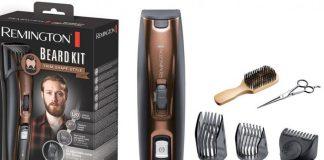 remington mb4045 kit barbe