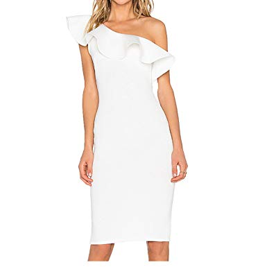 robe d'été amazon
