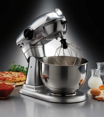 robot cuisine avis