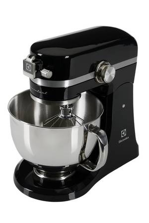 robot cuisine electrolux