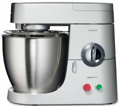 robot kenwood major pro